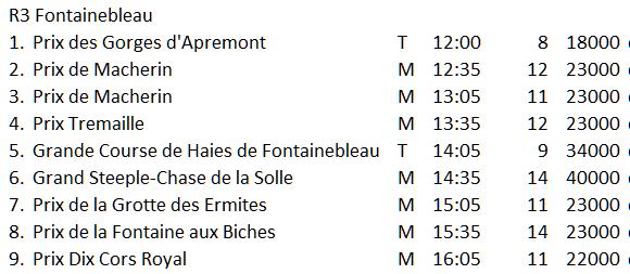 20161125-fontainebleau_r3-prog