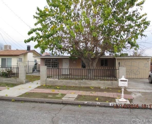 40685 Whittier Ave, Hemet, CA 92544  Home For Sale and Real Estate Listing  realtor.com®