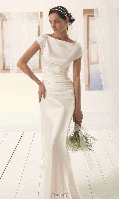 18 Best images about Minimalist Wedding on Pinterest
