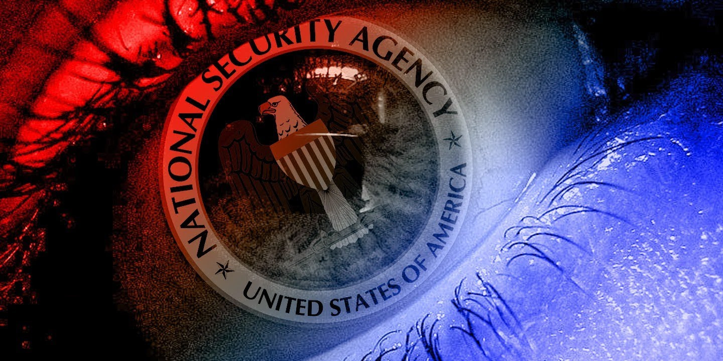 Image result for nsa malware