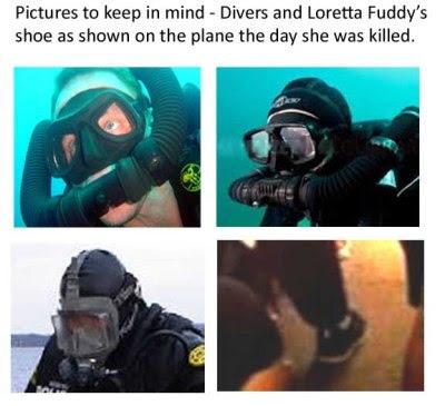 diversshoe
