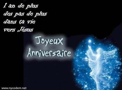 Carte Bon Anniversaire Adulte Nanaryuliaortega News