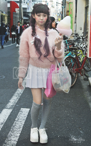 photo street fashion _zpsqkxkxt3g.png