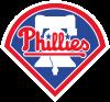 Philadelphia Phillies.svg