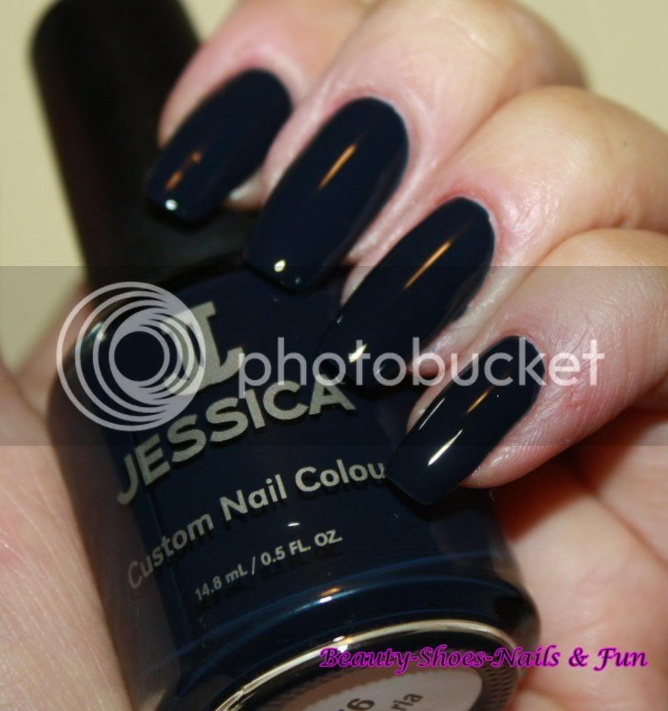 photo JessicaCosmeticsFall11_zps30e8c796.jpg