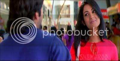 http://i298.photobucket.com/albums/mm253/blogspot_images/Jannat/PDVD_012.jpg