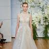 Monique Lhuillier Wedding Dresses Prices