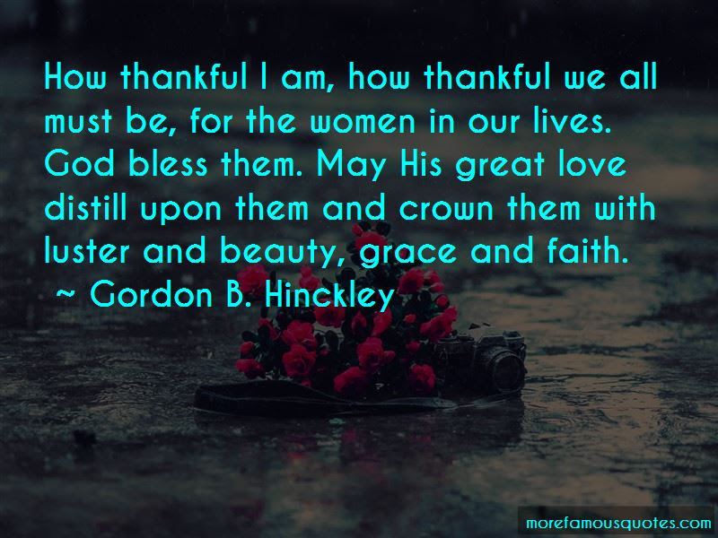 May God Bless Us Quotes Top 49 Quotes About May God Bless Us From