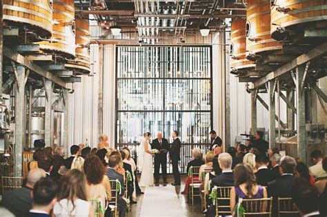 Top 10 Winery Wedding Venues in Ontario  STRATUS WINERY