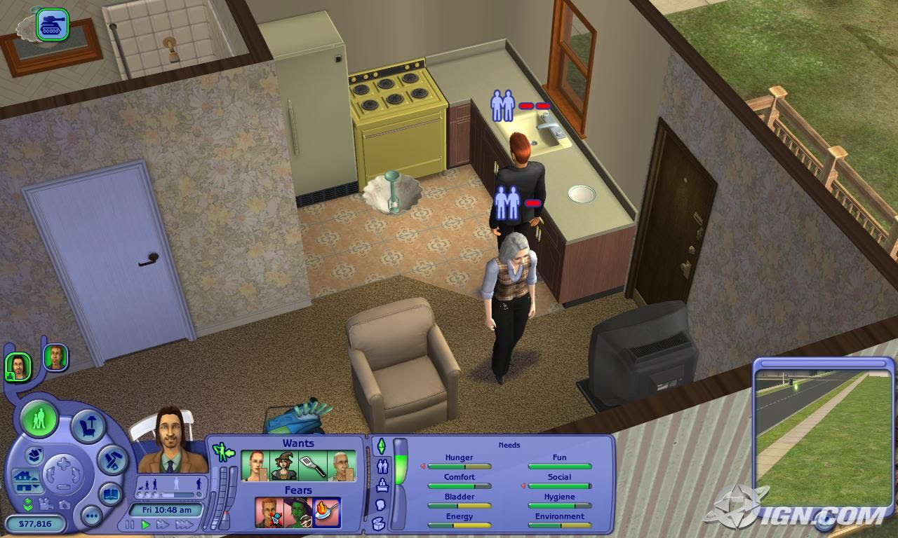 the sims 3 base torrent