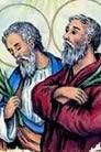 Primo y Feliciano, Santos