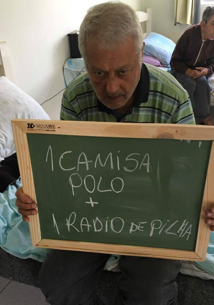 asilo24