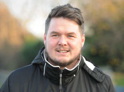 Avatar of Shifnal thrilled to be in the hat for the FA Cup draw