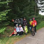 Mobilité - La Bourgogne, terre propice à la pratique du vélo ?