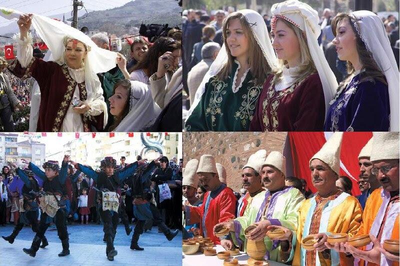 File:Mesir Macunu Festivali 2010 Manisa Turkey.JPG