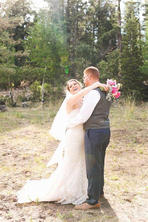 Cloudcroft Wedding Photographer www.tylerbrooke.com Kate