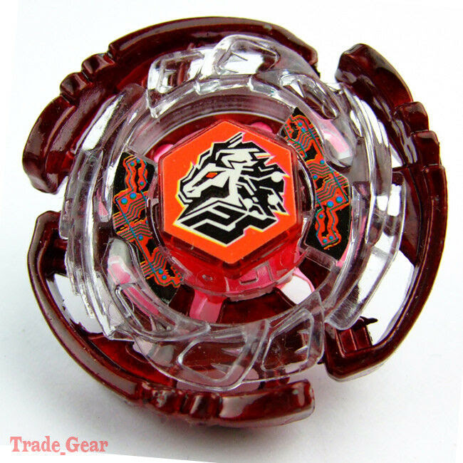 Beyblade Metal Fusion Masters DS Cyber Pegasus Astro S ...