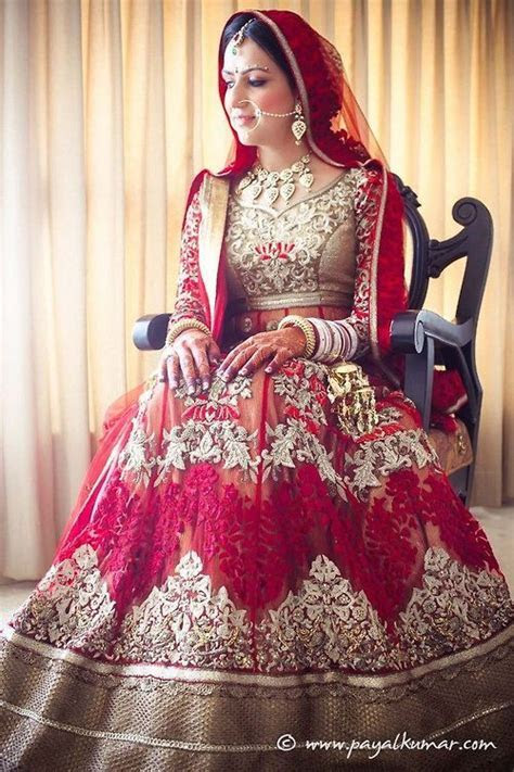 387 best images about bridal dreeses :p on Pinterest
