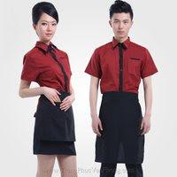 May 13, 2017 - Dịch Vụ mẫu áo đồng phục quán cafe Tại TpHCM và Hà Nội ... bảo hành ...đồng phục nhân viên ph,ục vụ cafe; Xem c