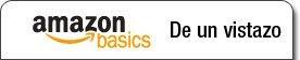 Encabezado de AmazonBasics