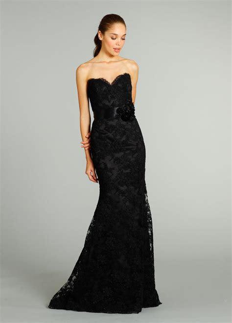 Ebay Uk Mermaid Wedding Dresses
