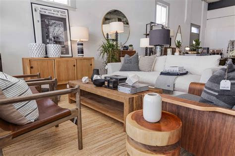 home simple goods design fredericksburg texas