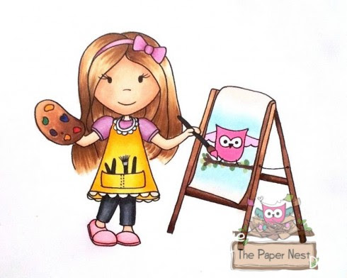 PND Artist Avery