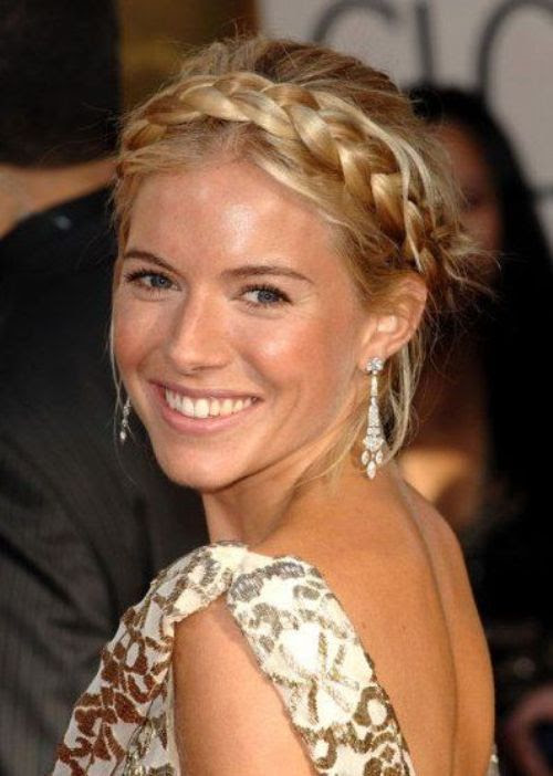 Top_100_Braided_Hairstyles_2014_075