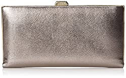 LodisClearlake Quinn Clutch Wallet