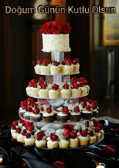 Do?um Günü Pasta Resimleri   Güzel Sözler