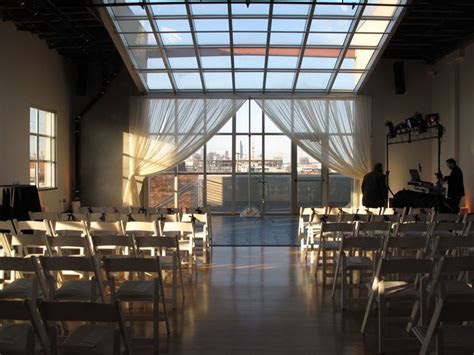 25 best images about Wedding venues everywhere on