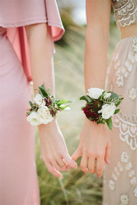Best 25  Wedding corsages ideas on Pinterest   Wrist