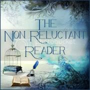The Non Reluctant Reader