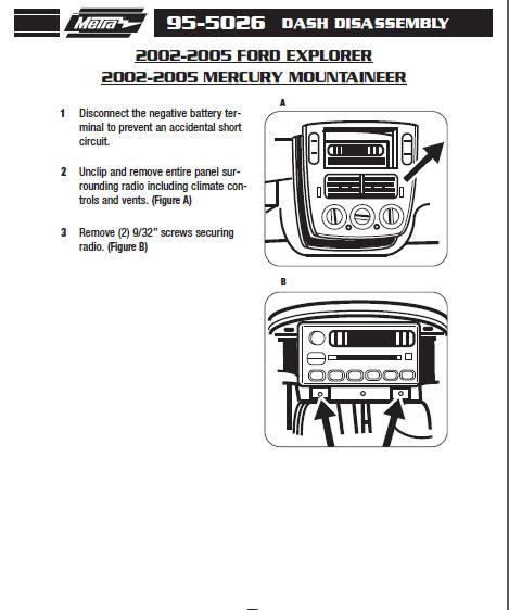 Diagram 2000 Mercury Mountaineer Radio Wiring Diagram Full Version Hd Quality Wiring Diagram Chatwiring Webmalin Fr