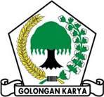http://upload.wikimedia.org/wikipedia/ms/2/21/Logo_GOLKAR.jpg