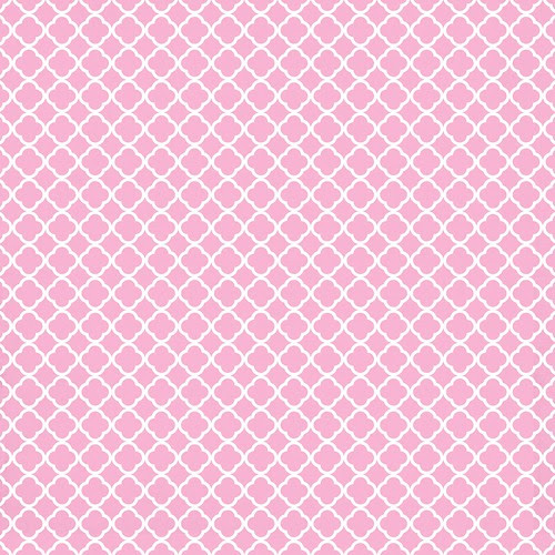 16-pink_lemonade _BRIGHT_small_QUATREFOIL_SOLID_melstampz_12_and_a_half_inches_SQ_350dpi
