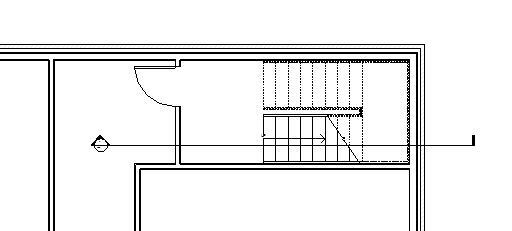RevitCity com Stair Plan Enlargements