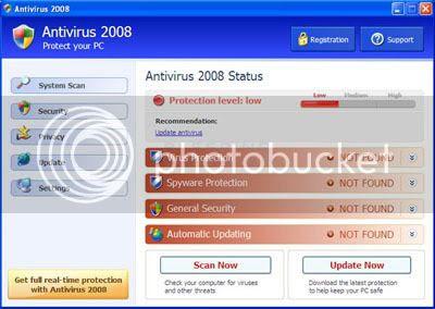http://i396.photobucket.com/albums/pp44/tdmit/antivirus-2008.jpg