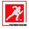 Street Hockey Gear Blog