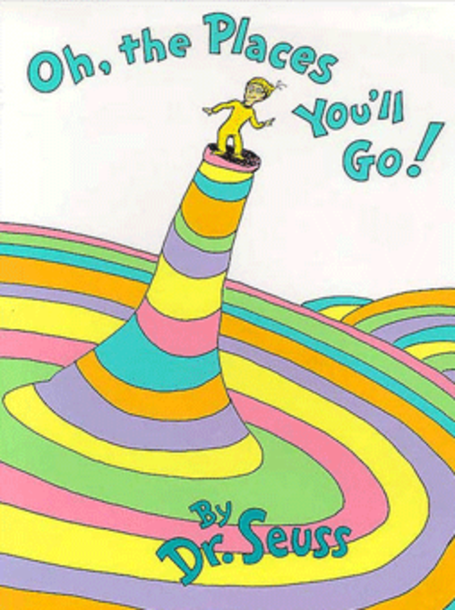 oh-the-places-you'll-go-book-cover