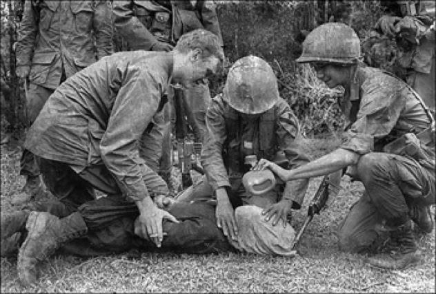 Phoenix-Program-Vietnam-War-001
