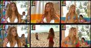 Portugal 609 - Morangos c/ açucar Ferias Verão 3