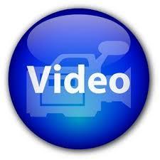 Vídeos e Músicas
