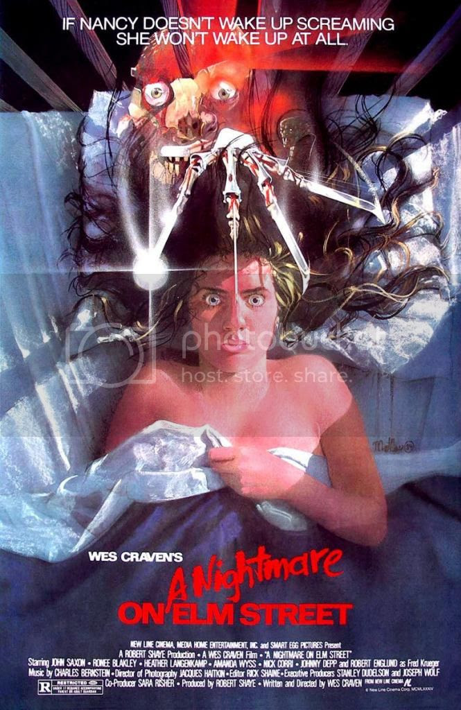 photo nightmare_on_elm_street_1984.jpg