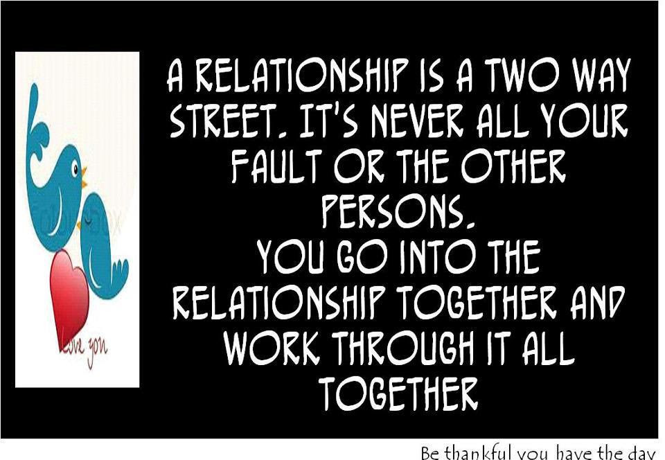 Quotes About Two To Tango 28 Quotes