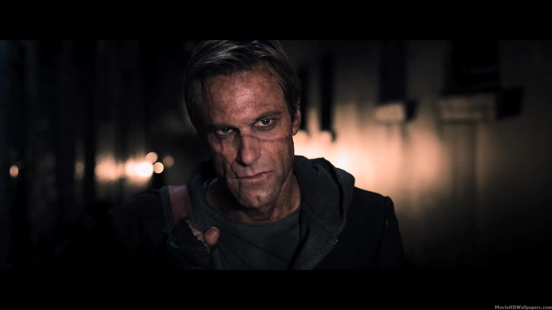 I, Frankenstein 2014  Movie HD Wallpapers