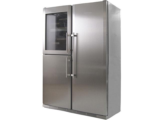 Side By Side Kühlschrank Billig : Samsung side by side kühlschrank mit wassertank richard