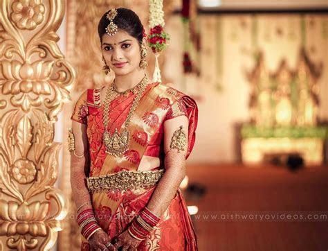 Radha krishna temple jewelry hip chain   Photo Gallery