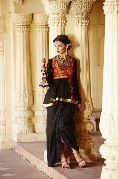 Tisha by Tisha Saksena   Price & Reviews   Indian