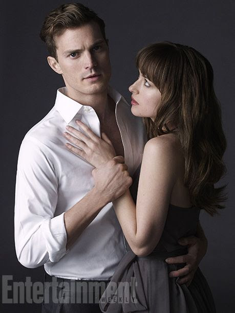 Fifty Shades of Grey : EW (Nov. 22, 2013) photo fiftyshadesmore3.jpg